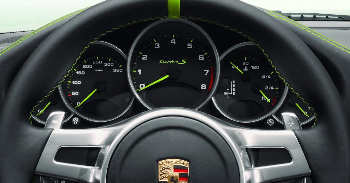 komisch porsche 911 turbo s 918 spyder wallpapers. Black Bedroom Furniture Sets. Home Design Ideas