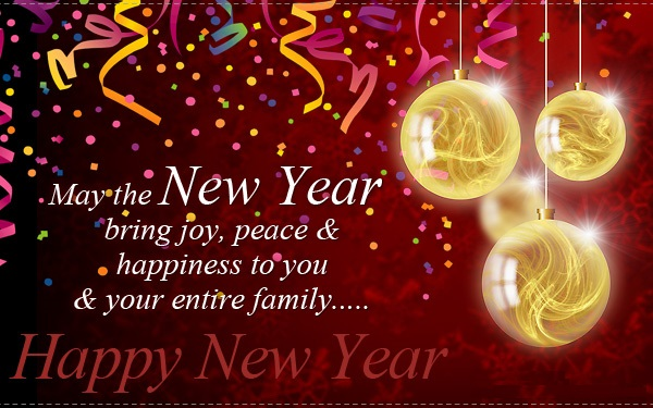 happy new year wallpapers new year quotes wishes