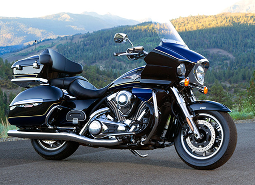 hondayes kawasaki vulcan 1700 voyager abs 2013 specifications. Black Bedroom Furniture Sets. Home Design Ideas