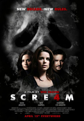 Scream.4.DVDRip.XviD-TWiZTED