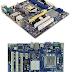 Tips Merawat Motherboard Komputer