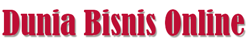 Dunia Bisnis Online