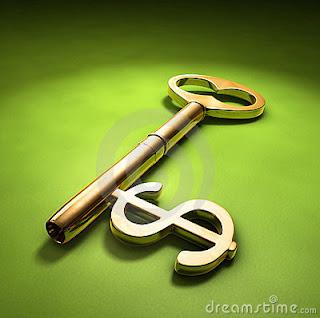 Dízimos e Ofertas, abrem as portas da prosperidade ...