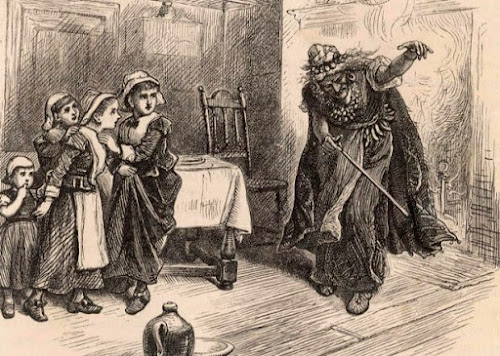 10 Fatos Surpreendentes e Trágicos de Salem no Século XVII