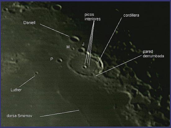 Cráter Posidonius. Posidonius-0002