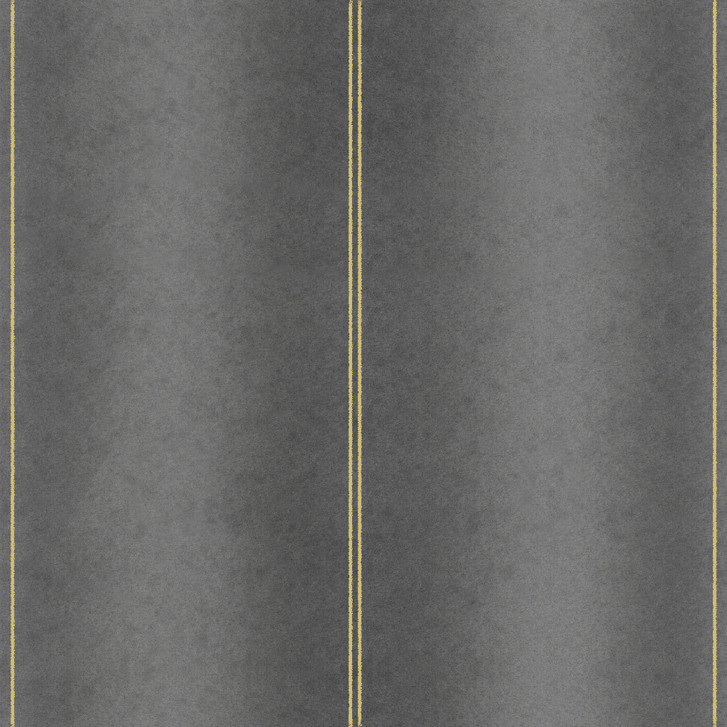 seamless texture created by me realistic road seamless90 realistic