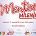 Senarai Rasmi Peserta Mentor Milenia 2016 TV3