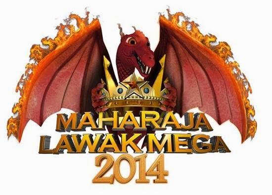 Virus, Sepahtu tubuh kumpulan baru MLM 2014, Sepahtu (Jep, Shuib, Ilya Senario), Virus (Tauke, Yus, Zizan), senarai peserta pelawak Maharaja Lawak Mega MLM 2014, tema MLM 2014 Super Hero, gambar MLM 2014