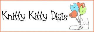 Knitty Kitty Digis