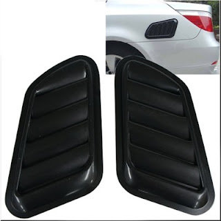 Car Hood Fender Air Scoop Decorative likewise Shenzhen pst co limited Hz2a150 besides Images 5 1 Mini System as well Tutorials Projects Gathered together with Car Gps Tracking Devices. on gps tracker for car best buy html