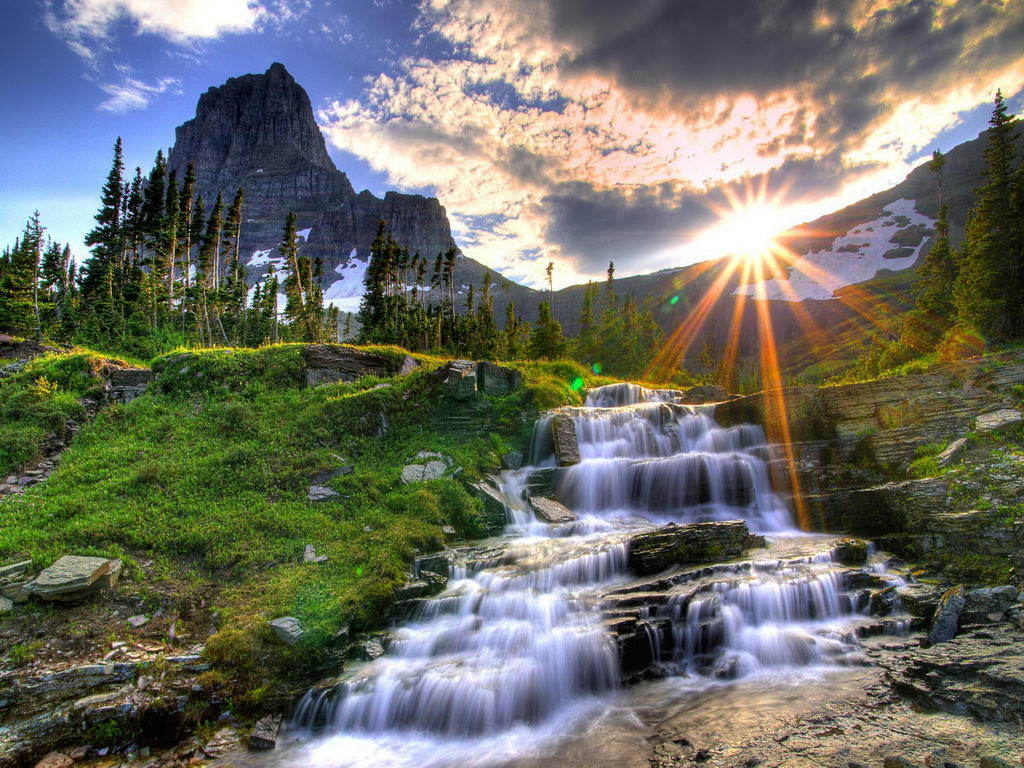 http://1.bp.blogspot.com/-PFmstuIQmBM/TdDSzIyqXFI/AAAAAAAAE9c/iJ8yajHGb9o/s1600/Waterfall_high_quality_hd_wallpaper.jpg