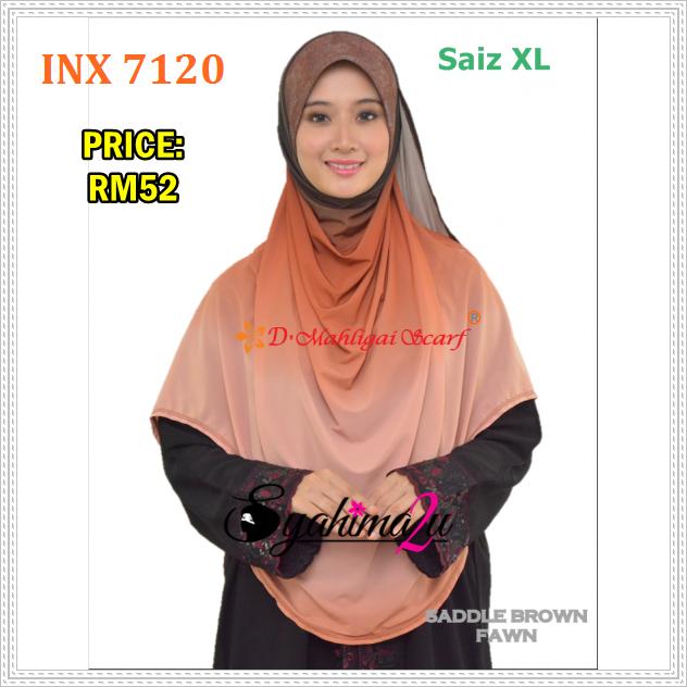 INX7120