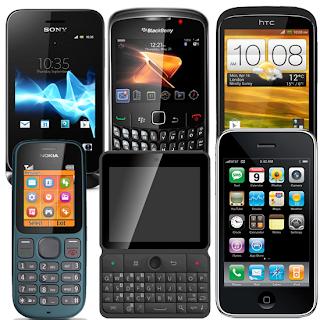 ponsel terlaris,hp paling laris 2012,ponsel terlaris 2012,ponsel paling banyak digunakan
