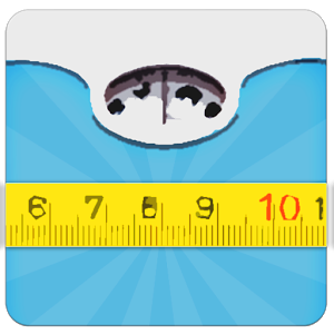Ideal Weight (BMI) APK
