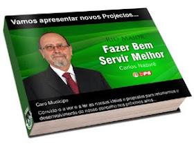 SUPORTE DOCUMENTAL - PS AUTÁRQUICAS 2013