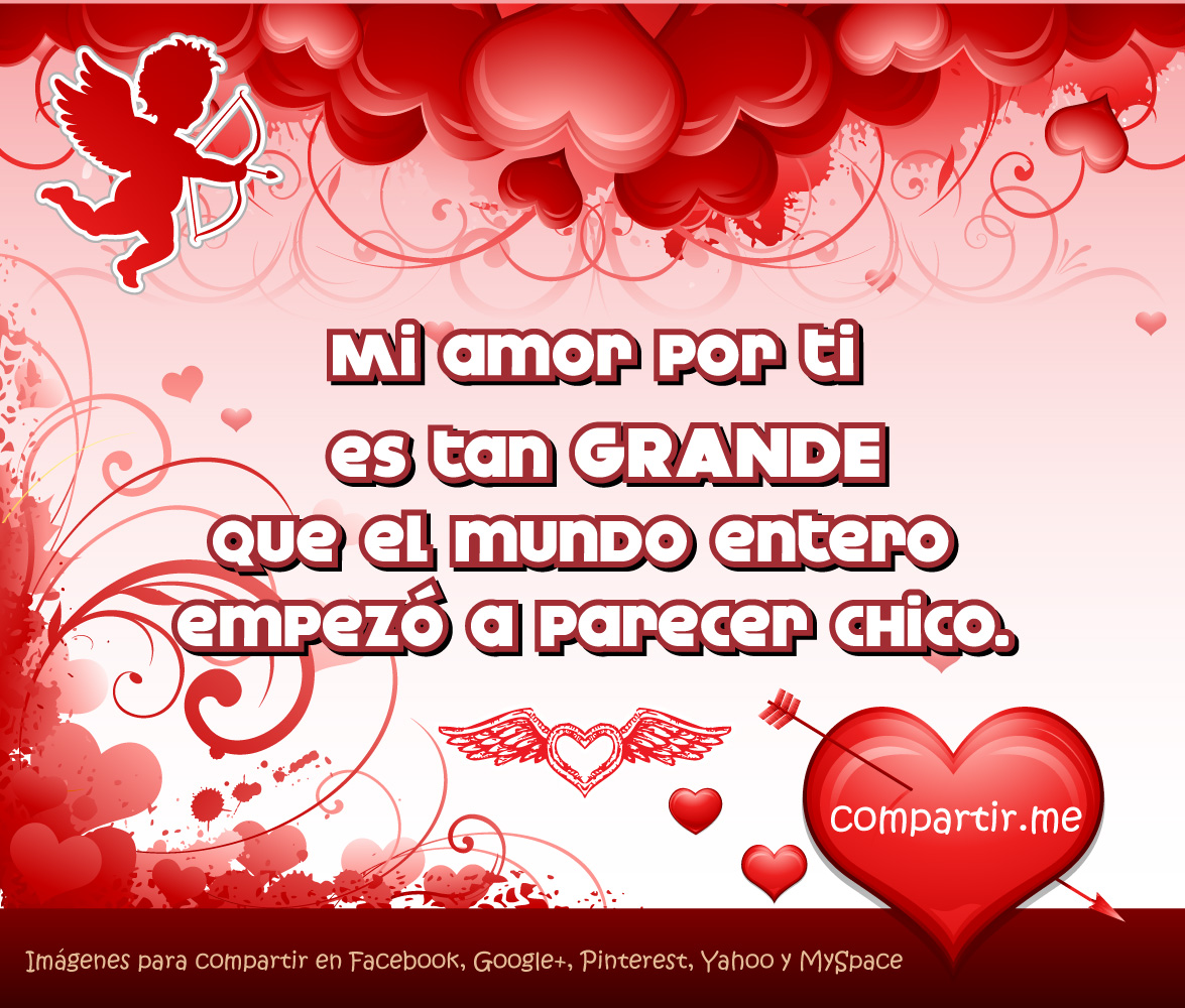 Poemas De Amor Para Ti