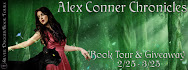 Alex Conner Chronicles