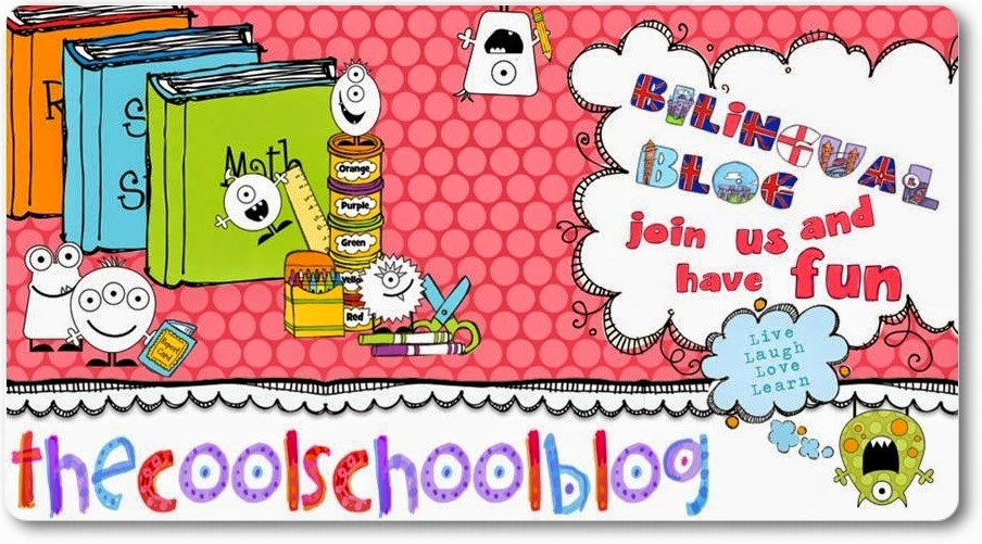 thecoolschoolblog