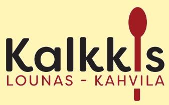 Lounas-kahvila Kalkkis