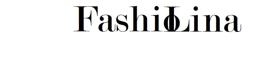 FASHIOLINA