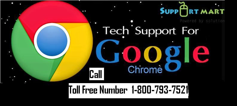 http://www.supportmart.net/browser-support/google-chrome-support/
