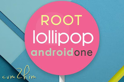 Cara Paling Aman Root Semua Type Android One (Mito,Evercross,Nexian X)