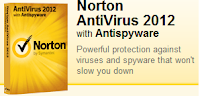 Norton 2012 Free Download :All Time Best Free Full version Antivirus Download