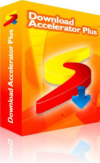 Download Accelerator PLUS 10.0.2.0 Beta Portable