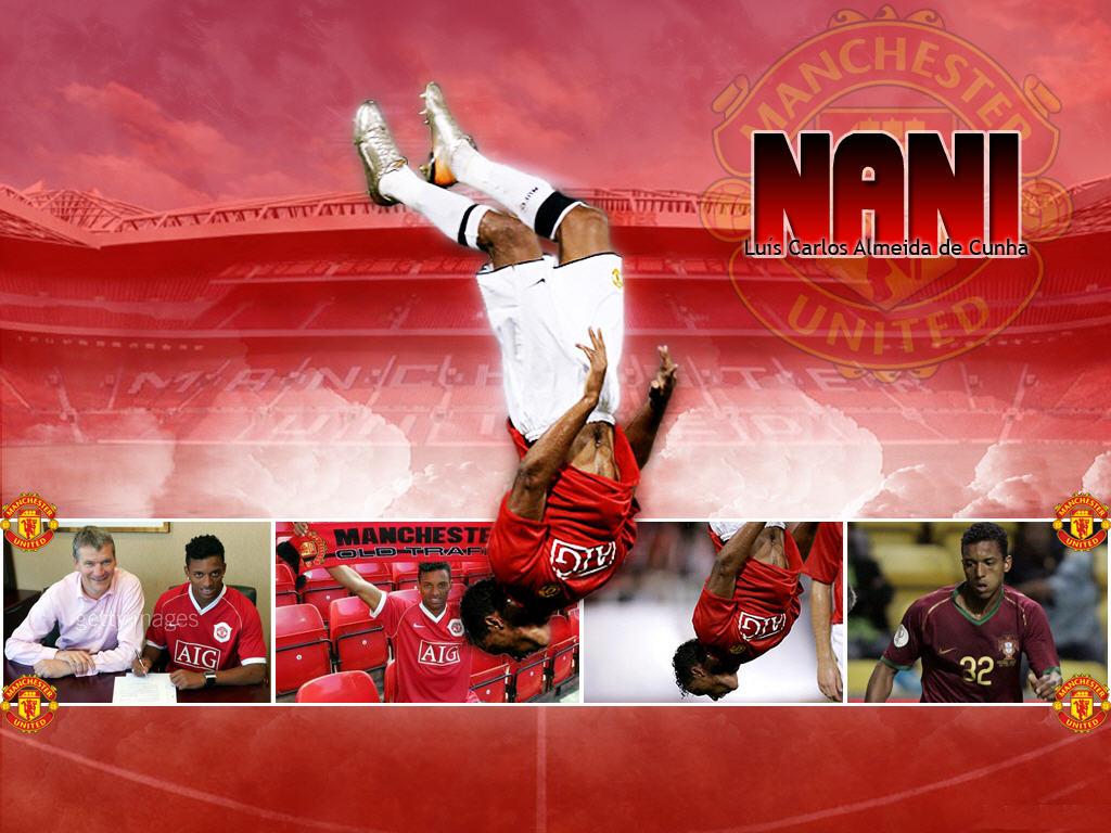 http://1.bp.blogspot.com/-PFtyQ6cI3hs/T8GZpL3juGI/AAAAAAAABRY/5Pn5qyChoQ4/s1600/Luis+Nani+Wallpaper.jpg