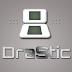 DraStic DS Emulator APK r2.1.6.2a (vr2.1.6.2a)