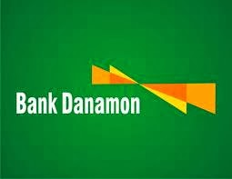 Lowongan legal staff lulusan S1 PT Bank Danamon Tbk