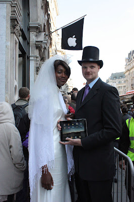 Tallest_Married_Couple_Keisha_Wilco_van_Kleef_Bolton