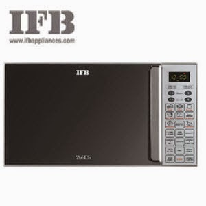 Snapdeal: Buy IFB 25Ltr 25 Sc3 Convection Microwave Oven at Rs.10098