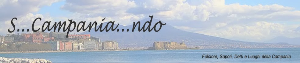 S...Campania...ndo