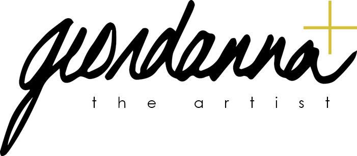 Geordanna the Artist's Blog