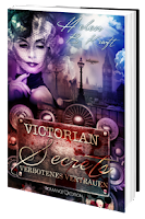 http://www.amazon.de/Victorian-Secrets-Verbotenes-Helen-Kraft/dp/3902972718/ref=sr_1_3_twi_per_1?ie=UTF8&qid=1452967708&sr=8-3&keywords=victorian+secrets