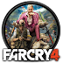 Far Cry 4 - Weapons Gameplay Trailer