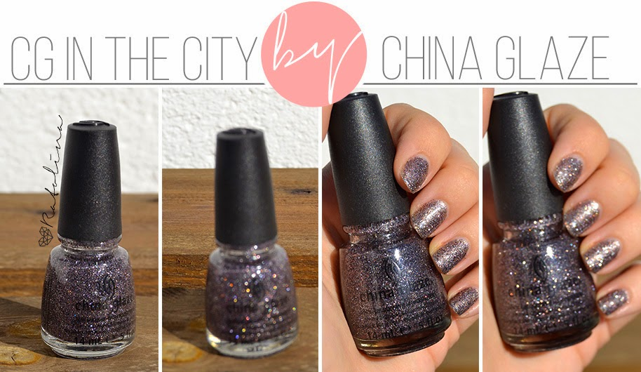 CG_in_the_city_china_glaze