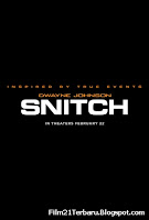 Snitch (2013) Movie