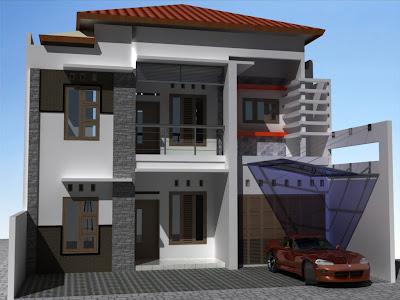 http://1.bp.blogspot.com/-PG1E20r0rz8/Ue9bqkZoF-I/AAAAAAAAEdI/aYInar3jw98/s1600/sweet-innovative-house-exterior-front-designs-ideas.jpg