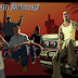 Download Gta San Andreas Android Games