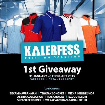 http://picturefinding.blogspot.com/2015/01/kalerfess-1st-giveaway.html