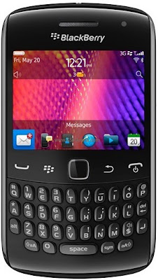 blackberry curve 9370.jpg