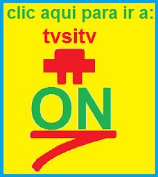 clic aqui para ver TV online