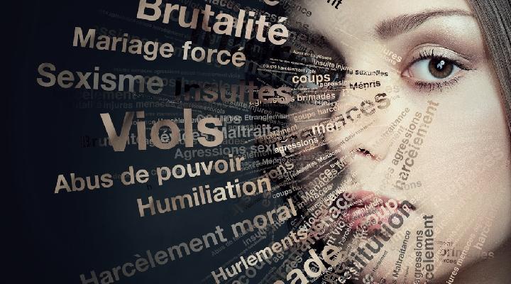 Violences combattons les mais gare à la dispersion... dans POLITIQUE 25%2Bnovembre%2BAffiche-Violence-faites-aux-femmes