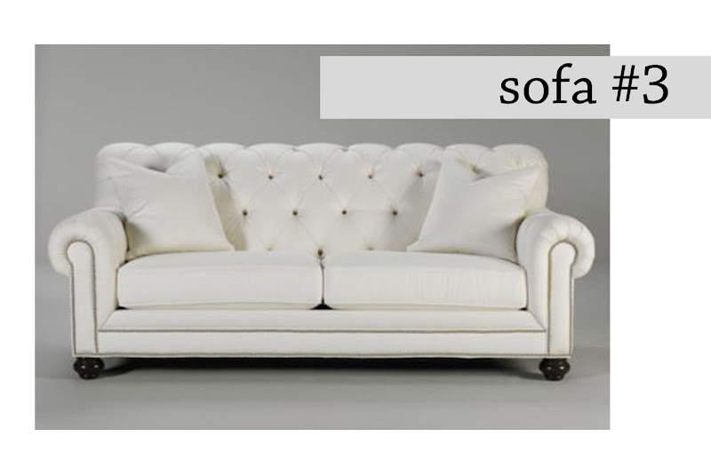 Design Your Own Sectional Sofa Online Sofa Design