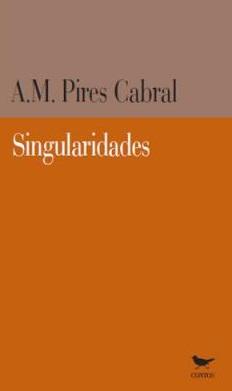 A. M. Pires Cabral