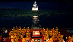 Golden Triangle with Haridwar and Rishikesh - 05 Nights / 06 Days