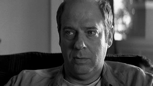 stephen tobolowsky law and order svu