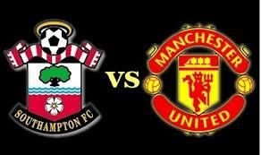 بث مباشر مباراة مانشستر يونايتد وساوثهامتون اليوم الاحد 20-9-2015